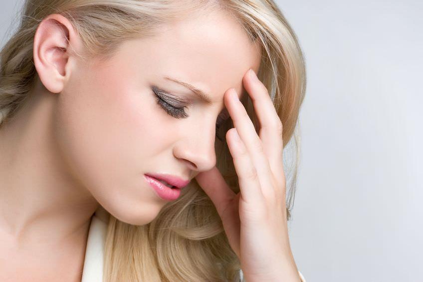 headache-1458198305