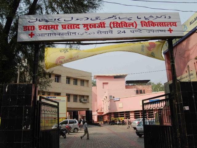 hospital-full-of-patients-four-new-dengue_secvpf