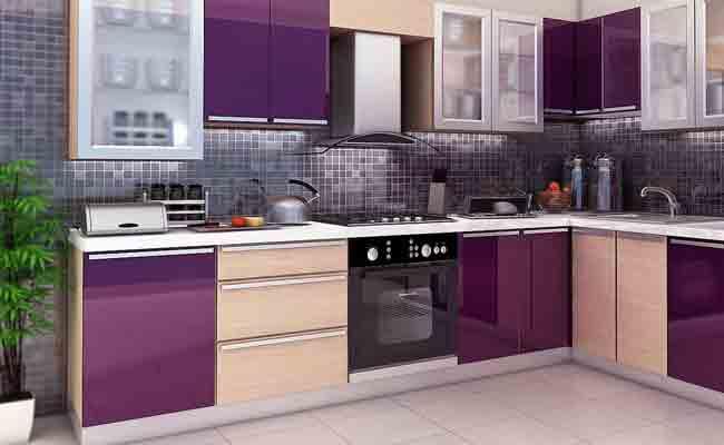 kitchen-and-vastu_650x400_41444138034