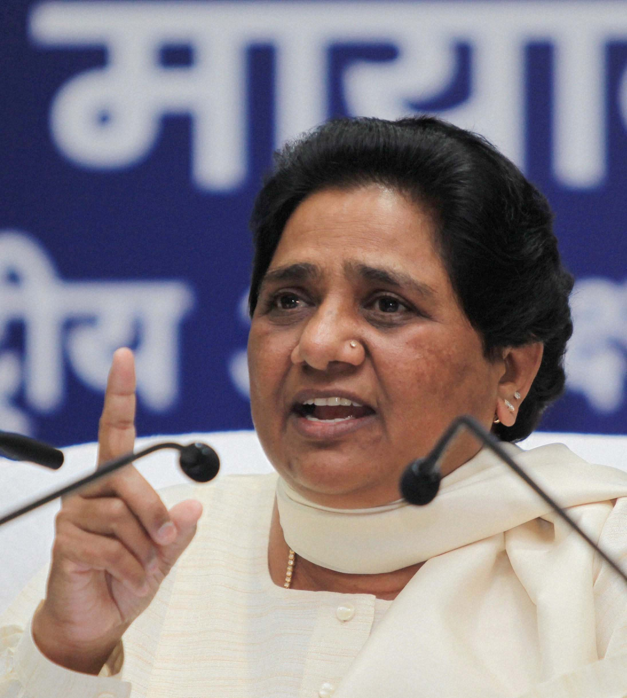 mayawati-copy
