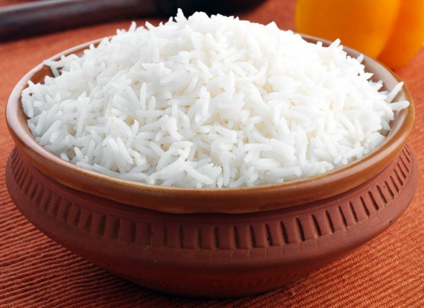 rice-file-photo