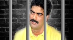 सुप्रीम कोर्ट ने रद्द की शहाबुद्दीन की जमानत, फिर जाना होगा जेल
