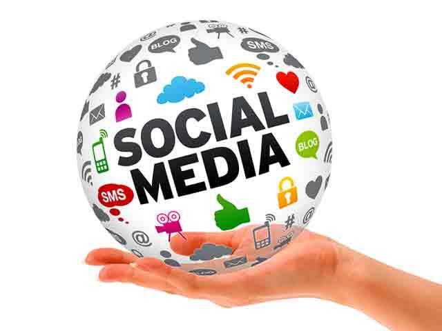 social-media_p_080113