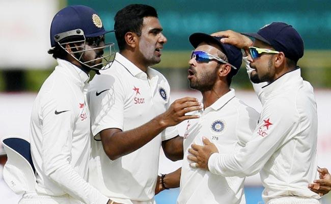 team-india_500th-test-match