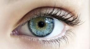 चश्मे का नंबर बार-बार बदलना मधुमेह का लक्षण