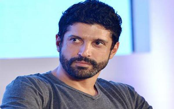 farhan-akhtar-wealthy-i-gave-5-million-for-the-release