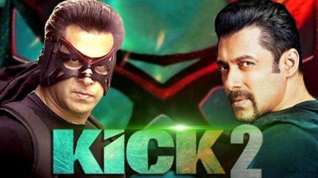 kick-2-movie-release-date