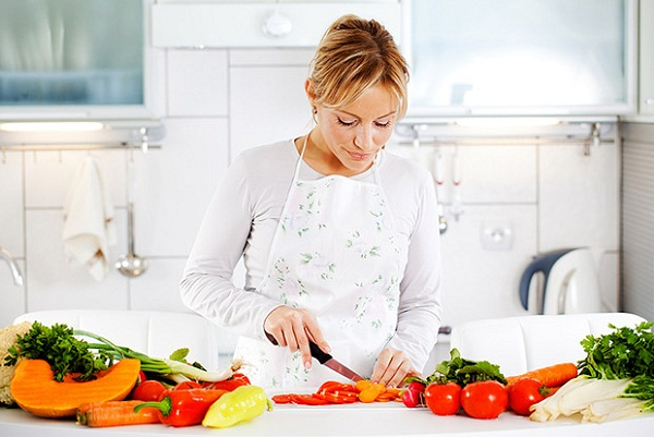 kitchen-common-foods-that-will-keep-us-healthy