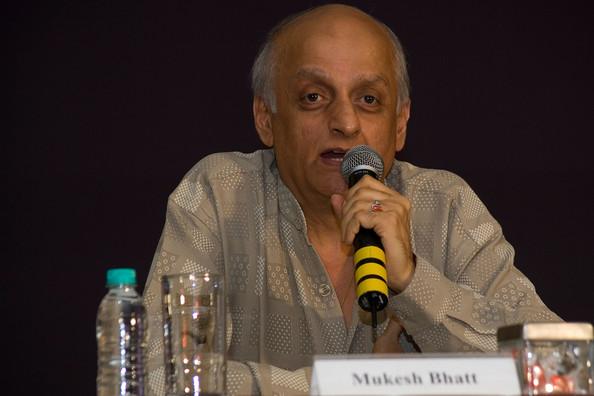 mukesh-presidentguild
