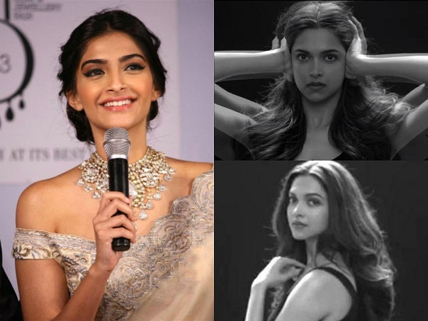 sonam-kapoor-reveals-her-opinion-on-deepika-padukone-s-video-my-choice-pic