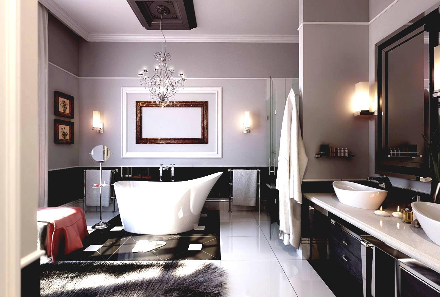 bathrooms-figure-industry-standard-design
