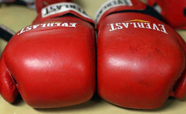 boxing_650x400_41470380416