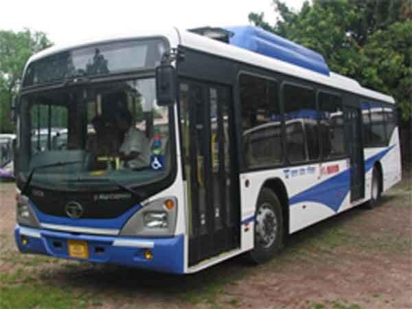 bus_1439480563