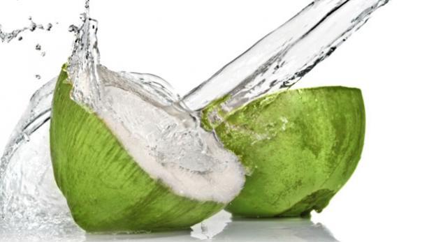 coconut-water1