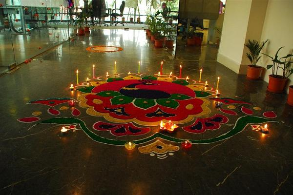 diwali-decorations-at-home
