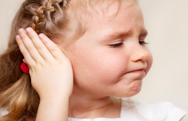 ear-pain4-1427260066