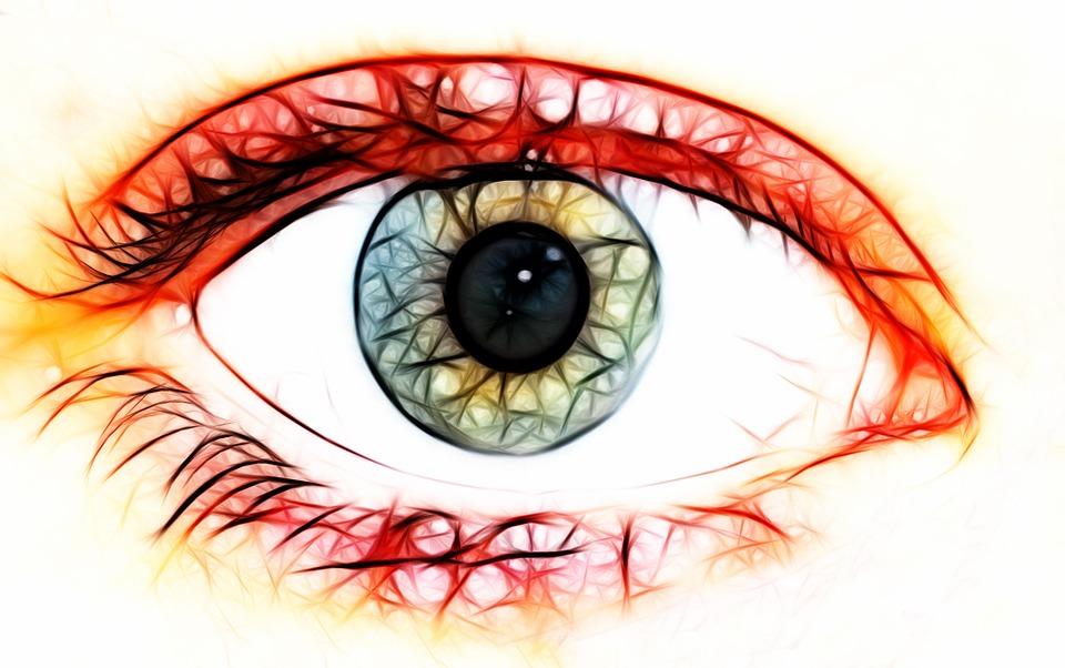 eye63_2980