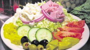 सम्पूर्ण आरोग्यता का आधार-शुद्ध आहार