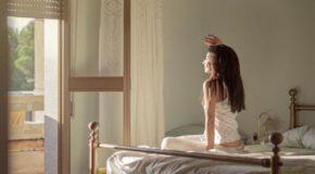 घर में चाहिए सुख-समृद्धि तो महिलाएं रात में बिल्कुल न करें ये काम