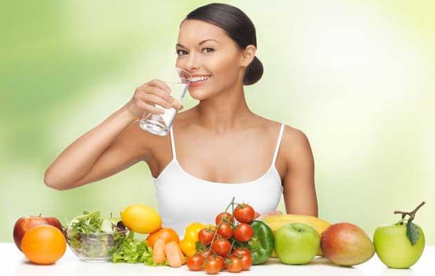 healthy-body-minerals