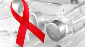 एचआईवी संक्रमित के साथ भेदभाव रोकने वाले बिल को मिली मंजूरी