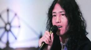 मणिपुर- इरोम शर्मिला की पार्टी, ऑनलाइन जुटा रही चंदा