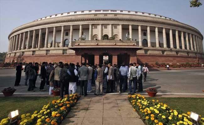 parliament-reuters_650x400_81451576864