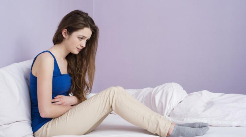 period-pain-remedies-800x445