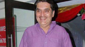 अभिनेता रजा मुराद ने अखिलेश यादव को बताया सबसे लोकप्रिय मुख्यमंत्री