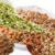 अंकुरित अन्नों में निहित पोषण शक्ति