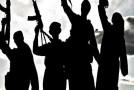 भारत ने काबुल में दोहरे आतंकी हमले की कड़ी निंदा की