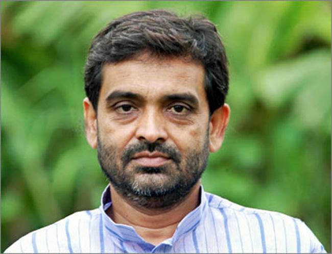 upendrakushwaha-minister
