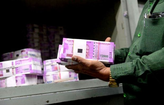 2000-rupees-note-found-620x400