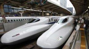 चीन, विश्व की सबसे लंबी दूरी की बुलेट ट्रेन, स्पीड उड़ा देगी होश