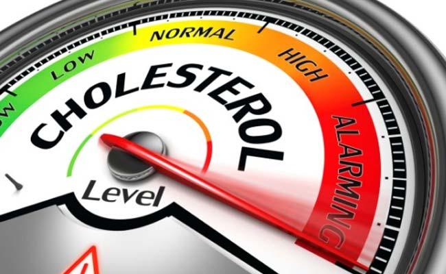 cholesterol_650x400_41441694310
