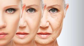 अपनी खूबसूरती को न होने दें उम्रदराज