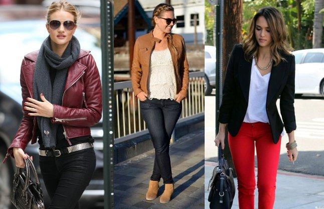 jacket-fashion-in-winter-1450931404