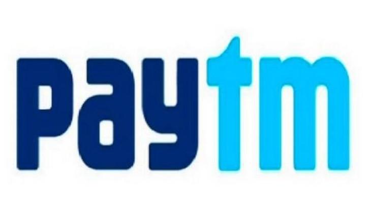 paytm-730x430