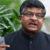 सुप्रीम कोर्ट कानून बनाने के अधिकार क्षेत्र में अतिक्रमण कर रहा- कानून मंत्री रवि शंकर