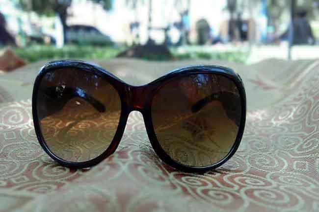sunglasses-in-hindi-1