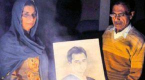 मोहम्मद शमी के पिता का करारा जवाब 'हमें इस्लाम मत सिखाओ'