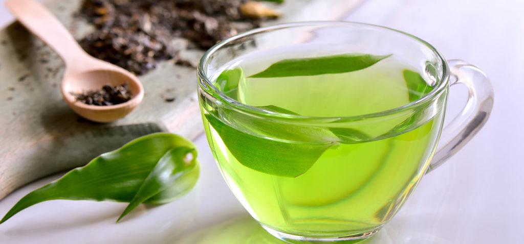 green-tea-1024x478