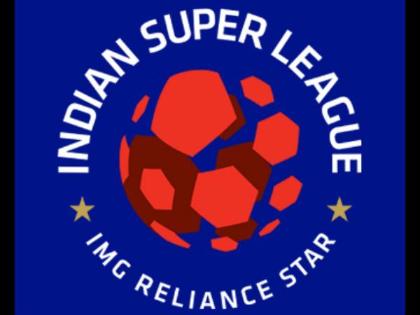 isl-league-logo