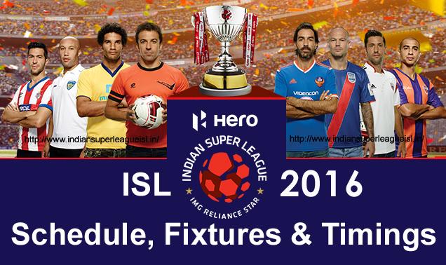 indian-super-league-2016-schedule