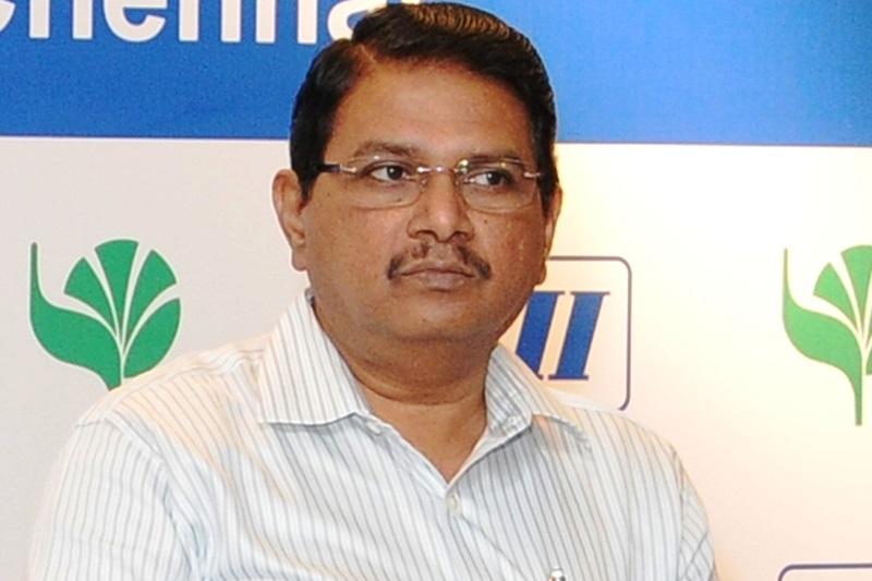 p-rama-mohana-rao-state-chief-secretary