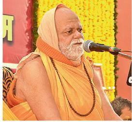 shankaracharya-nishchalanand-saraswati