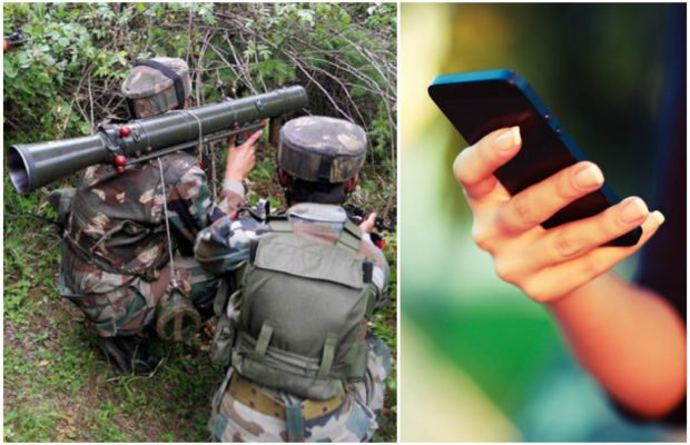 army-smartphone-620x400