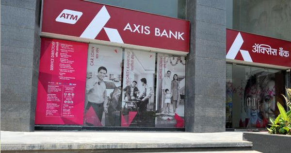 axis-bankl