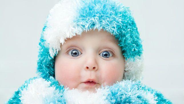 baby-jpg-653x0_q80_crop-smart