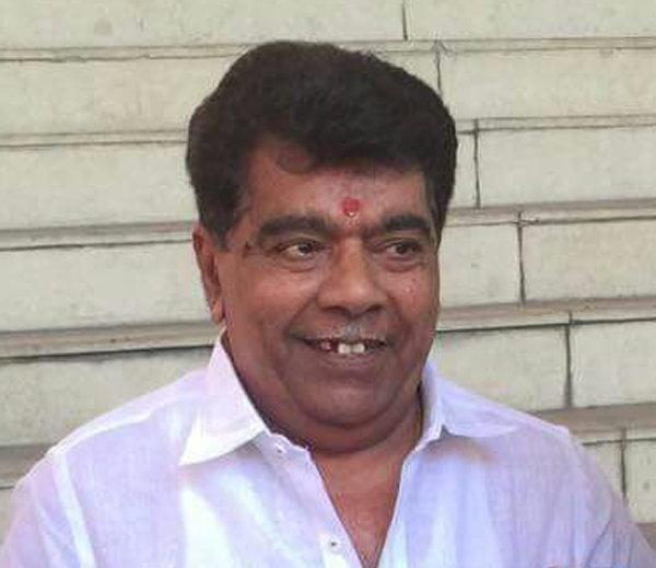 bhajiyawala